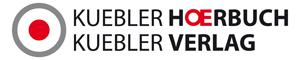 Kuebler Hoerbuch