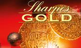 9 Sharpes Gold