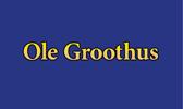 Ole Groothus