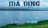 Ida Ding - Starnberger-See Krimi