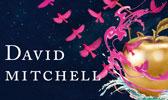 Mitchell, David. Hörbücher