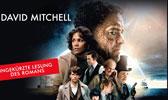 Mitchell: Der Wolkenatlas