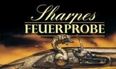 1 Sharpes Feuerprobe