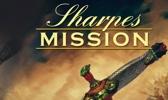 7 Sharpes Mission