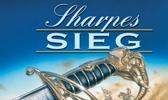 2 Sharpes Sieg