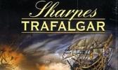 4 Sharpes Trafalgar