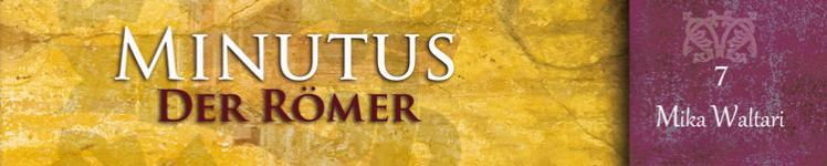 7 Minutus der Römer