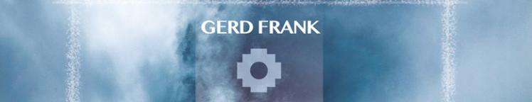 Gerd Frank