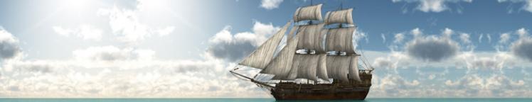 Maritime Romane