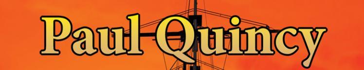 Paul Quincy