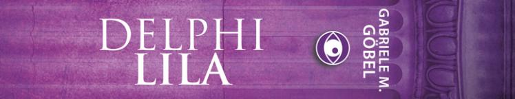 Göbel: Delphi Lila
