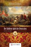 Der Goldene Apfel der Deutschen. E-Book, EPUB