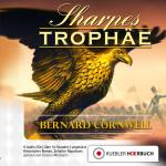 Sharpes Trophäe. Hörbuch als mp3-Download