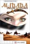 Ali Baba und die 40 Räuber, E-Book, PDF