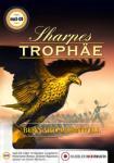 Sharpes Trophäe. Hörbuch auf mp3-CD
