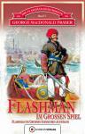 Flashman im Großen Spiel (Bd. 5), E-Book EPUB
