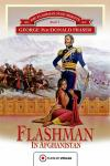 Flashman in Afghanistan (Bd. 1), Hörbuch als mp3-Download