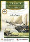 O'Brian: Duell vor Sumatra, Hörbuch auf mp3-CD