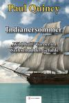 Indianersommer. E-Book. PDF
