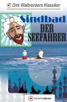 Sindbad der Seefahrer. E-Book, PDF