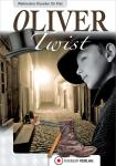 Oliver Twist. E-Book, EPUB