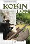 Robin Hood. E-Book, EPUB