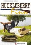Huckleberry Finn. E-Book, PDF